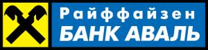 1373312777_rajffazen_bank