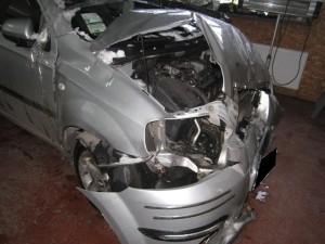 Chevrolet Aveo_1