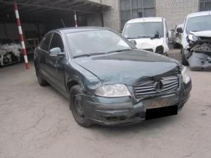 VW Passat_1