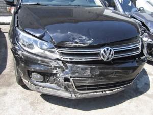 VW Tiguan_1