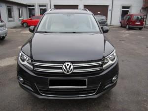 VW Tiguan_2