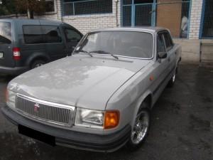 Volga_2